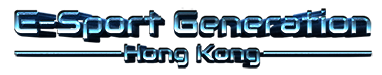Esport Generation HK